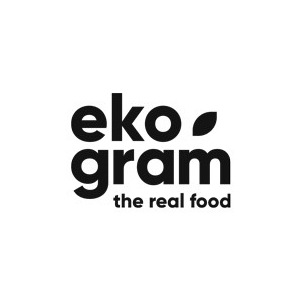 Delikatesy ekologiczne - Ekogram