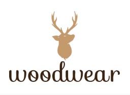 WOODWEAR drewniane zegarki
