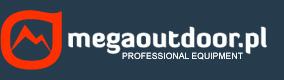 Megaoutdoor