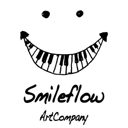 Smileflow ArtCompany Lekcje Śpiewu i Pianina