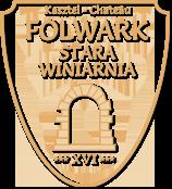 Hotel - Folwark Stara Winiarnia
