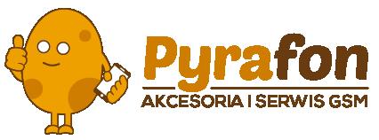PyraFon