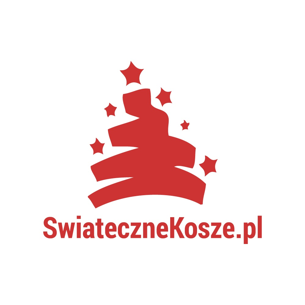 Świąteczne-Kosze.pl