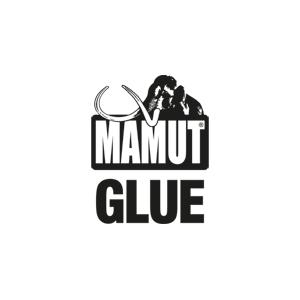 Klej montażowy i budowlany - Mamut Glue