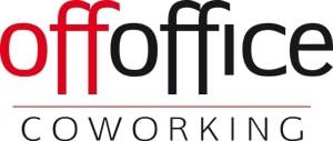 OffOffice - biuro na godziny kraków