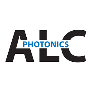 ALC Photonics Sp. z o.o.