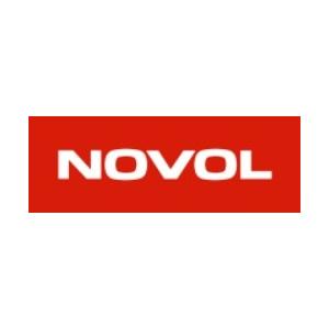 Lakiernictwo samochodowe - NOVOL