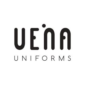 Odzież medyczna - VENA