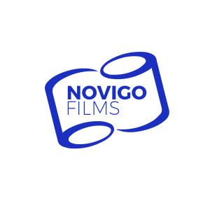 Folie poliolefinowe - Novigo Films
