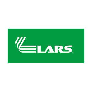 Oświetlenie zewnętrzne - Lars