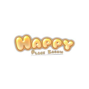 Producent placów zabaw dla dzieci - Happy