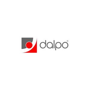 Taśmy samoprzylepne - Sklep Dalpo