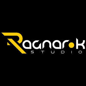 Projekty graficzne - Ragnarok Studio