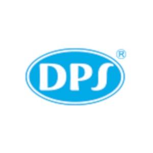 Producent wyjątkowych sufitów - Grupa DPS