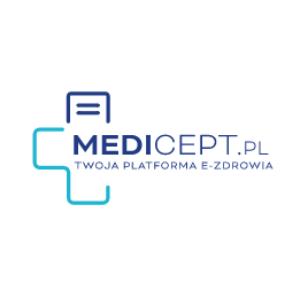 Recepta online - Medicept