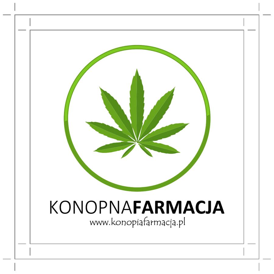 Konopna Farmacja Poznań