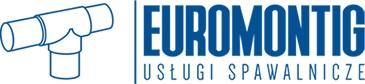 Euromontig Usługi Spawalnicze