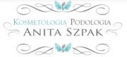 Kosmetologia Podologia Anita Szpak