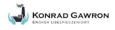 Konrad Gawron - Broker Ubezpieczeniowy