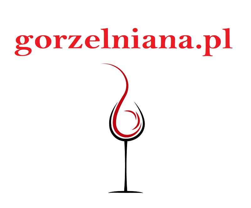 Gorzelniana.pl - Sposób na domowy alkohol