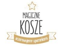 Magiczne-Kosze.pl
