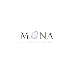 Sklep online z ubraniami damskimi - Studio Mona