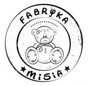 Fabryka Misia