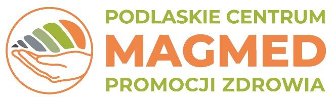 MagMed Centrum Medycyny Naturalnej