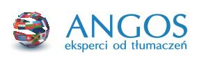 Angos Biuro Tłumaczeń