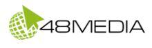 CMS Joomla dla Biznesu