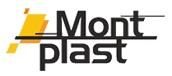 Montplast