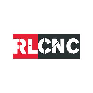 Obróbka skrawaniem CNC - RL CNC