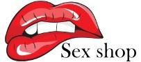 Sex Shop Sylwetka