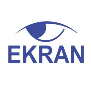 Monitorowanie komputera pracownika - Ekran System