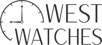 WestWatches
