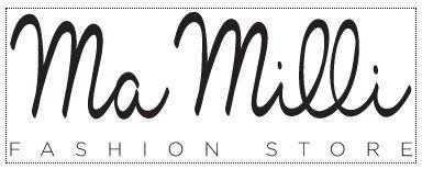 Ma Milli Fashion Store sp. z o. o.