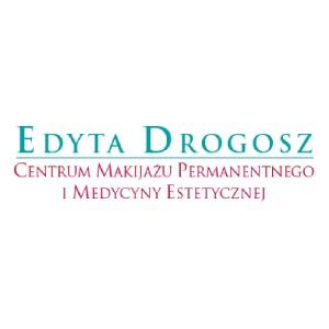 Makijaż Long-Time-Liner - Edyta Drogosz