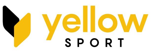 Yellow Sport
