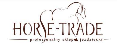 Horse-Trade