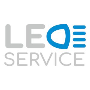 Serwis elektroniki - Led-Service