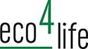 """Fundacja Wspierania Ekologii """"ECO FOR LIFE"""""""