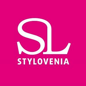 Na Zakupy ze Stylistką - Stylovenia