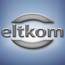 Sklep internetowy AGD i RTV - Eltkom