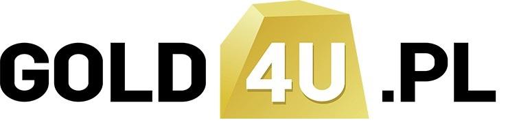 Gold4u: sklep jubilerski, jubiler