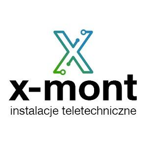 Automatyka budynków - x-mont