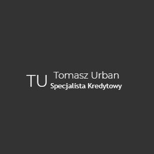 Doradca kredytowy z Gdańska - Tomasz Urban