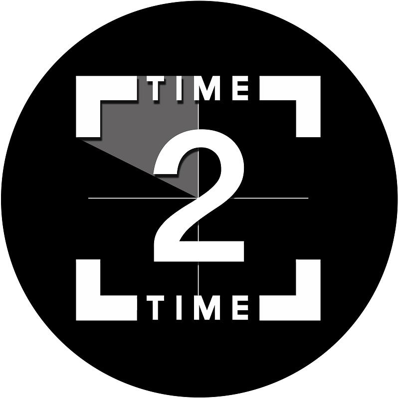 Time 2 Time Produkcja Filmowa