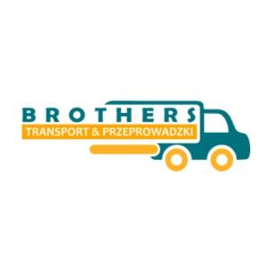Przeprowadzki studenckie - Brothers Transport