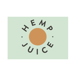 Olej CBD - Hemp Juice