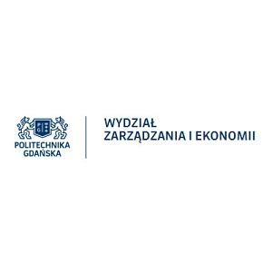 Studia podyplomowe w Gdańsku - WZiE PG
